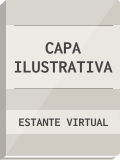 Seminarista, O - Graphic Novel